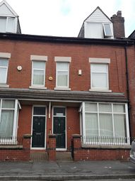 Thumbnail 6 bed property for sale in Wyresdale Road, Bolton