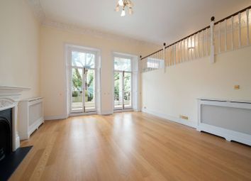 Thumbnail 3 bed flat for sale in Queens Gate, South Kensington