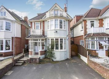 Thumbnail 2 bed flat for sale in Bournemouth, Dorset, .