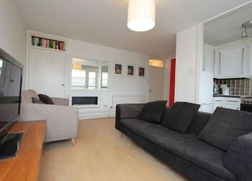 Thumbnail 1 bed flat for sale in Elgar Lodge, Fair Acres, Bromley, London