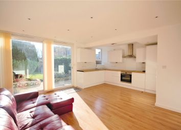 Thumbnail 4 bed terraced house to rent in Birkwood Close, Kings Avenue