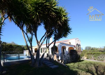Thumbnail 4 bed villa for sale in Punta Prima, Sant Lluís, Menorca, Balearic Islands, Spain