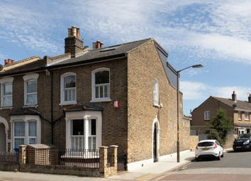 3 bed semi-detached house for sale in Lugard Road, Peckham SE15