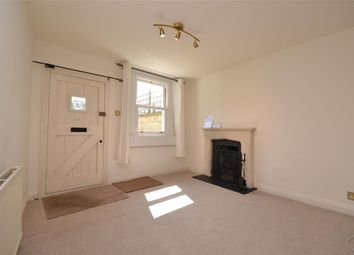Thumbnail 1 bed cottage to rent in Belvedere, High Street, Bathford, Bath