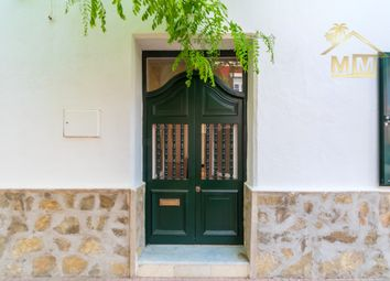 Thumbnail 3 bed town house for sale in Es Castell, Es, Menorca, Balearic Islands, Spain