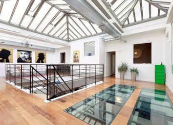 Thumbnail 4 bed apartment for sale in 75010, Paris, France