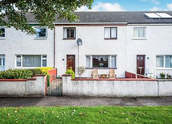 3 bed terraced house for sale in Ashton Crescent, Inverness IV2