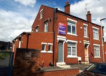 Thumbnail Office to let in Oak House, Balm Walk, Holbeck, Leeds, West Yorkshire