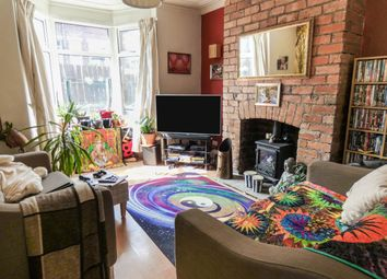 2 bed terraced house for sale in Pearson Place, Sheffield S8