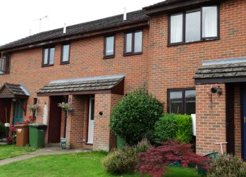 Thumbnail 2 bed terraced house for sale in Winchester Road, Hawkhurst, Cranbrook