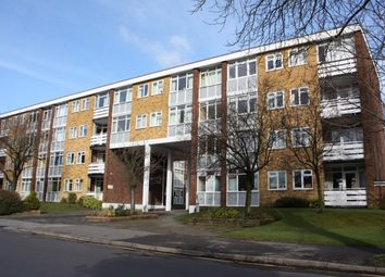 Thumbnail 3 bed flat to rent in Radstone Court, Woking