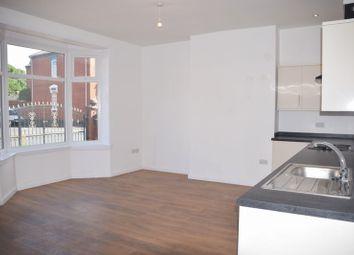 Thumbnail 2 bed flat to rent in Bloxcidge Street, Oldbury