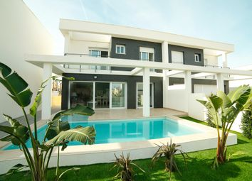 Thumbnail 3 bed villa for sale in El Gran Alacant, Alacant, Spain