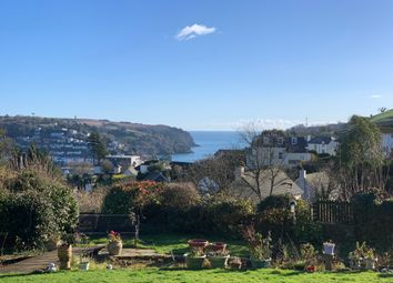 Thumbnail 6 bedroom barn conversion for sale in College Way, Dartmouth, Devon