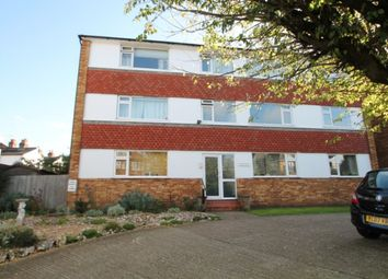 Thumbnail 1 bed flat to rent in West Court Bessborough Road, Harrow