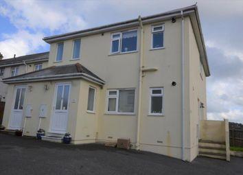 Thumbnail 2 bed flat for sale in St Margarets Avenue, Torquay, Devon