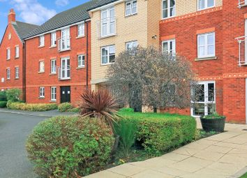 1 bed property for sale in Fairweather Court, Darlington DL3
