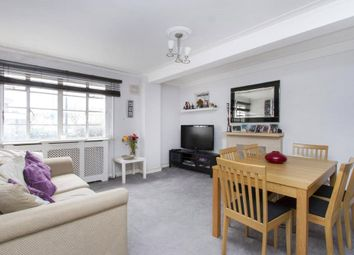 1 bed property to rent in Corner Fielde, Streatham Hill, London SW2
