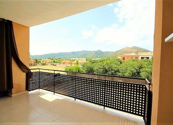 Thumbnail 3 bed apartment for sale in Spain, Valencia, Alicante, Jalón