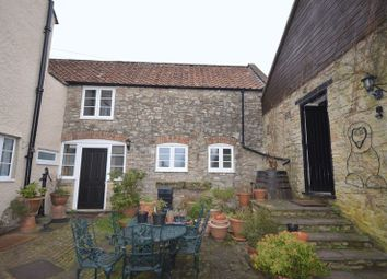 Thumbnail 3 bed cottage to rent in Limeburn Hill, Chew Magna, Bristol
