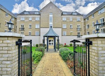 Thumbnail 2 bed property for sale in Eaton Ford, St Neots, Cambridgeshire