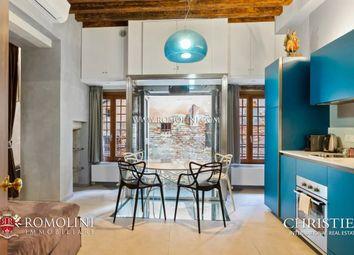 Thumbnail Apartment for sale in Venice, Veneto, Italy