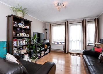 Thumbnail 3 bed terraced house for sale in Orpen Walk, London
