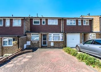 Thumbnail 3 bed property for sale in Hannards Way, Ilford