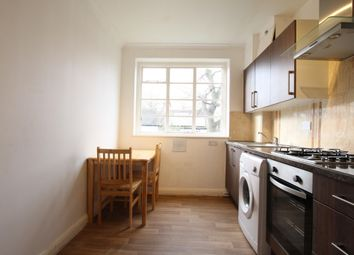 Thumbnail 1 bed flat to rent in Cedar Court, Pages Hill, Muswell Hill