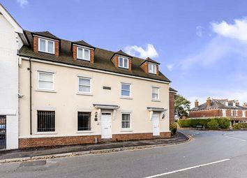Thumbnail 1 bedroom flat to rent in Beechworth Road, Havant
