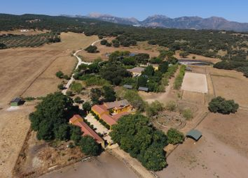 Thumbnail 7 bed country house for sale in 29400 Ronda, Málaga, Spain