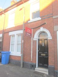 Thumbnail Studio to rent in Percy Street, Derby