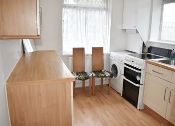 2 bed maisonette to rent in Handel Way, Edgware HA8