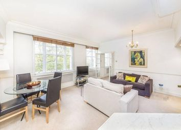 1 bed flat to rent in Avenfield, Park Lane W1K