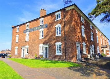 Thumbnail 2 bed town house for sale in Severn Side, Stourport-On-Severn