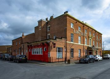 Thumbnail Restaurant/cafe for sale in Aire Street, Goole