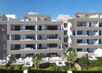 Thumbnail 2 bed apartment for sale in Málaga, Nueva Andalucía, Spain