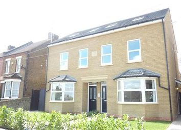 Thumbnail 2 bedroom flat to rent in Kavan Court, 14 Summerhill Road, Dartford