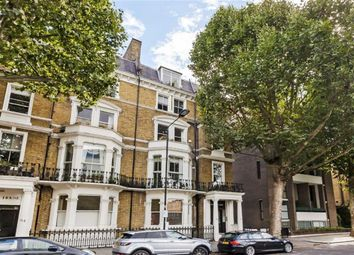 Thumbnail 1 bed flat to rent in Addison Road, London