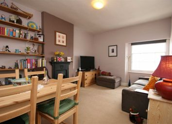 Thumbnail 2 bedroom flat for sale in Springfield Road, Cotham, Bristol