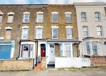 Thumbnail 2 bed maisonette for sale in Chatsworth Road, London