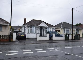 Thumbnail 2 bed bungalow for sale in Broomhill Road, Bristol, Somerset