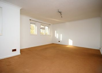 Thumbnail 2 bed flat to rent in Malyons, Basildon