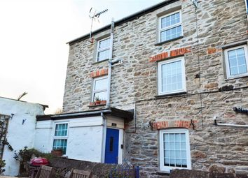 Thumbnail 2 bed property for sale in Gorran Haven, St Austell, Cornwall