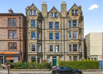 Thumbnail 3 bed flat for sale in 12/5 Bath Street, Portobello, Edinburgh