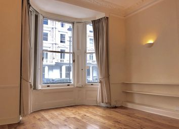 Thumbnail 2 bed property to rent in Elvaston Place, South Kensington, London