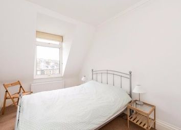 Thumbnail 2 bedroom terraced house to rent in Sutherland Avenue, London