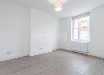 Thumbnail 2 bed flat for sale in Cleveland Mansions, 44-46 Willesden Lane, London