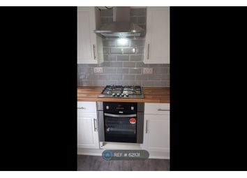 Thumbnail 4 bed end terrace house to rent in Frodsham Street, Hull