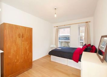Thumbnail Room to rent in Herbert House 12, Liverpool Street